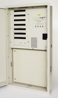LYNXNET LN-2400DH-24 - LYNXNET LN-2400DH-24