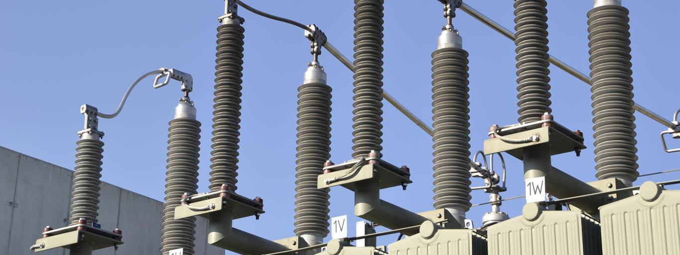 Proiectare Instalatii Electrice